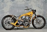 JAPAN DRAG CUSTOM CYCLESの画像