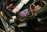 安定電圧でパワーと燃費がアップ?!「GP-1RR」を徹底的に検証するの画像