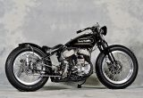 1948 WL / SHIUN CRAFT WORKSの画像