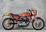 1981 XL / VEE MACHINEの画像
