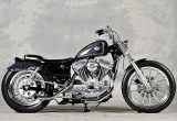 1998 XLH883 / NICE! MOTORCYCLEの画像
