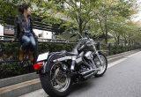 MIHOKOさん / 2007 ダイナ FXDBの画像