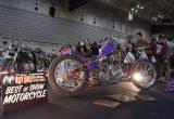 20th Annual YOKOHAMA HOT ROD CUSTOM SHOW 2011  #02の画像