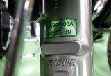 第24回 バイクの点検整備の画像