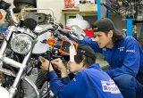 第25回 ガソリンエンジンの診断整備の画像