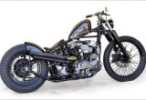 MOTOR CYCLES DENの画像