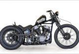 MOTO RCYCLES DENの画像