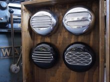 Multi Face Air Cleaner Kitの真実の画像