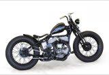 MOTORCYCLES DENの画像