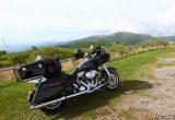 第1回 写真で表現するバイクの旅の画像