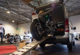 JOINTS CUSTOM BIKE SHOW 2012 #01の画像