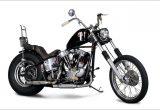 MURAYAMA MOTORCYCLEの画像