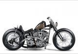 BUDLOTUS MOTORCYCLEの画像