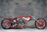 s-12 / HILT'S CHOPPER'Zの画像