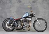 1985 FXWG / AUTHENTIC MOTOR SERVICEの画像