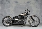 2000 FXSTB / MOTORCYCLES FORCEの画像
