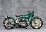 1941 WL / BAR-BER CYCLEの画像