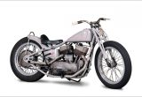 1953 K / ACE MOTORCYCLEの画像