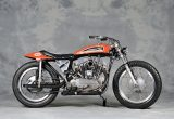 1970 XR / NICE! MOTORCYCLEの画像