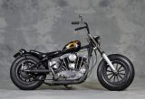 1958 XLCH / NICE! MOTORCYCLEの画像