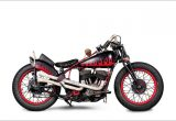 RED HOT MOTORCYCLESの画像
