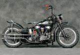 1941 FL / JUNK-MOTORの画像