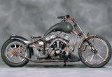 1945 FL / JUNK-MOTORの画像