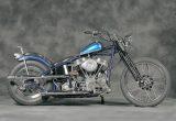 1965 FL / LOCAL MOTION MOTOR CYCLEの画像