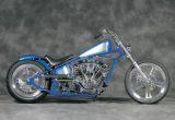 1979 FLH / RIPPLE MOTORCYCLE SERVICEの画像