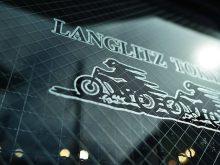 LANGLITZ TOKYO誕生!9.8-9に開催されたOPENING EVENTをレポートの画像