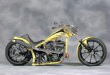1998 FXSTC / JAPAN DRAG CUSTOM CYCLESの画像