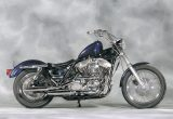 LOCAL MOTION MOTOR CYCLEの画像