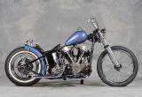 1947 EL / VIDA MOTORCYCLEの画像