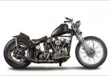 1963 PANHEAD / NICE! MOTORCYCLEの画像