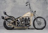 1962 FL / LUCK MOTORCYCLESの画像