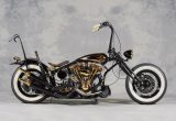 1980 FX / HILT'S CHOPPER'Zの画像