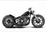 1978 SHOVELHEAD / VIDA MOTORCYCLEの画像