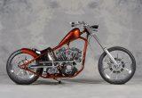 1981 FXS / VIDA MOTORCYCLEの画像
