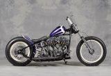 1979 FLH / YOSSY'S MOTORCYCLESの画像