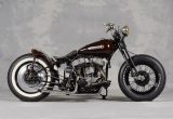 1946 WL / NICE! MOTORCYCLEの画像