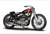 1960 XLCH / ACE MOTORCYCLEの画像