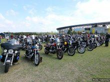 15th スポーツスター 神戸缶コーヒーミーティング イベントレポートの画像