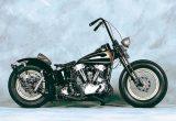 1938 E / MOTORCYCLES DENの画像
