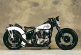 1947 FL / MOTORCYCLES DENの画像