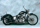 MOTORROCK KUSTOM SHOPの画像