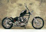 1951 FL / RUNS MOTORCYCLESの画像