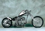 1975 FL / RUNS MOTORCYCLESの画像