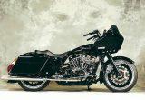 1980 FLT / KYOWA INC.の画像