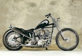 MOTORCYCLES FORCEの画像