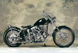 RODEO MOTORCYCLEの画像